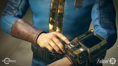 Fallout-76-310518-007