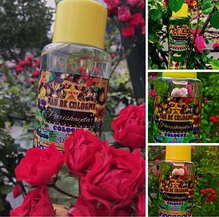 #parfum #parishaydar #colognes #kinghaydar #france