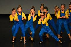 DSC_3825 (Judi Lyn) Tags: peruballetarts ballet dance youth kids peruindiana peru indiana