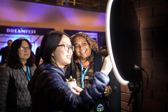 1SL_3544.CR2 (Michelle Marie  B) Tags: dreamfest dreamforce2017 sanfrancisco ca usa