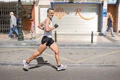 2018-05-13 11.20.54 (Atrapa tu foto) Tags: 10k 2018 42k españa mannfilterxiimaratónciudaddezaragoza marathon spain aragon canon canon100d carrera corredores correr maraton may mayo runners running saragossa sigma18200mm zaragoza іспанія