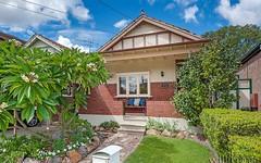 17 Coranto Street, Wareemba NSW