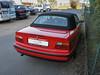 BMW 3er E36/2C 1993 - 1999 Akustik-Luxus-Verdeck