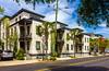 Modern Charleston Infill (Eridony (Instagram: eridony_prime)) Tags: charleston charlestoncounty southcarolina downtown cannonboroughelliotborough house houses infill urbaninfill