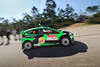 Yazeed Al-Rajhi - Michael Orr (Martin Hlinka Photography) Tags: wrc vodafone rally de portugal 2018 world championship sport motorsport action canon eos 60d ford fiesta rs 1018mm f4556 yazeed alrajhi michael orr shakedown paredes