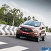 2018-Ford-EcoSport-S-17