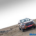 2018-Ford-EcoSport-S-5