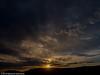 Sun's Rays (Ramona H) Tags: coloradoriver moab utah
