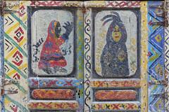 Maroc - Essaouira (H.Baudron) Tags: maroc essaouira