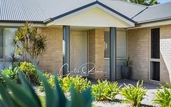6 Glanmorgan Avenue, Medowie NSW