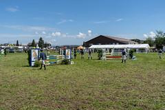 A7302456_s (AndiP66) Tags: springen pfingstspringen pfingsten pfingstmontag ettiswil 2018 21mai2018 mai pferd horse schweiz switzerland kantonluzern cantonlucerne concours wettbewerb horsejumping equestrian sports springreiten pferdespringen pferdesport sport sony sonyalpha 7markiii 7iii 7m3 a7iii alpha ilce7m3 sonyfe28–70mmf35–56oss fe 28–70mm f35–56 sel2870 emount kitlens andreaspeters