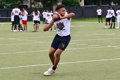 """2018-tdddf-football-camp (199) • <a style=""""font-size:0.8em;"""" href=""""http://www.flickr.com/photos/158886553@N02/42373521592/"""" target=""""_blank"""">View on Flickr</a>"""