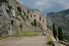 Game of Thrones - Drehorte Kroatien - Klis (bd4yg) Tags: gameofthrones drehorte filminglocation drehort filmlocation kroatien croatia hrvatska klis