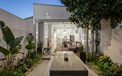 123 Victoria Street, Beaconsfield NSW