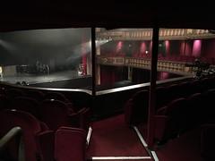 balcon trianon (Zycopolis) Tags: trianon paris concert live nigéria naija music zycopolis patrick savey
