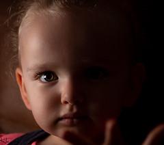 IMG_1962-1 (Wayne Cappleman (Haywain Photography)) Tags: wayne cappleman haywain photograpy portrait photographer farnborough hampshire child photography daughter rainbow baby