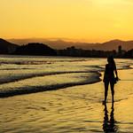 4 Praia do Gonzaga thumbnail