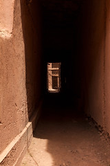 2018-4132.jpg (storvandre) Tags: abandoned decay wall eerie step door derelict brick narrow ruined concrete disrepair morocco marocco africa trip storvandre ouarzazate draa valley landscape nature desert souss kasbah berber ksar
