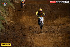 Motocross_1F_MM_AOR0132