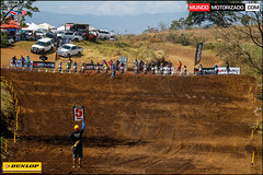 Motocross_1F_MM_AOR0124