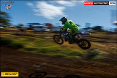 Motocross_1F_MM_AOR0039