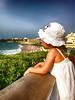Bientôt les vacances ! (delphine imbert) Tags: enfant biarritz côte basque océan plage été soleil chaleur vacances tourisme surf baingeur