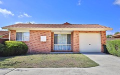 8/15 Stace Place, Gordon ACT