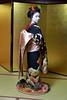 Maiko_20180110_15_4 (Maiko & Geiko) Tags: umemura ichisumi kyoto maiko 20180110 舞妓 梅むら 市すみ 京都 先斗町 やまぐち pontocho yamaguchi yoshiyukikomori
