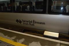 DSC_8613 (seustace2003) Tags: baile átha cliath ireland irlanda ierland irlande dublino dublin éire heuston station