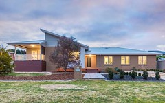 22 Simms Drive, Bungendore NSW