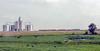 20090523 14 Grain Shuttle Loader, Mendota, IL (davidwilson1949) Tags: bnsf railroad mendota illinois shuttleloader rural