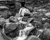 NB-15.jpg (neil.bulman) Tags: countryside longshawestate longexposure peakdistrict nature nationalpark derbyshire longshaw flowingwater rocky water flowing rocks derbyshiredalesdistrict england unitedkingdom gb