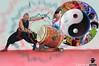 VIBRAZIONI ED EMOZIONI SONORE (ADRIANO ART FOR PASSION) Tags: tamburo giappone tamburogiapponese suono vibrazioni emozioni festivaldllorientetorino torino nikon nikkor18200 55mm dinamismo με το γράφωμετοφωσ adrianoartforpassion