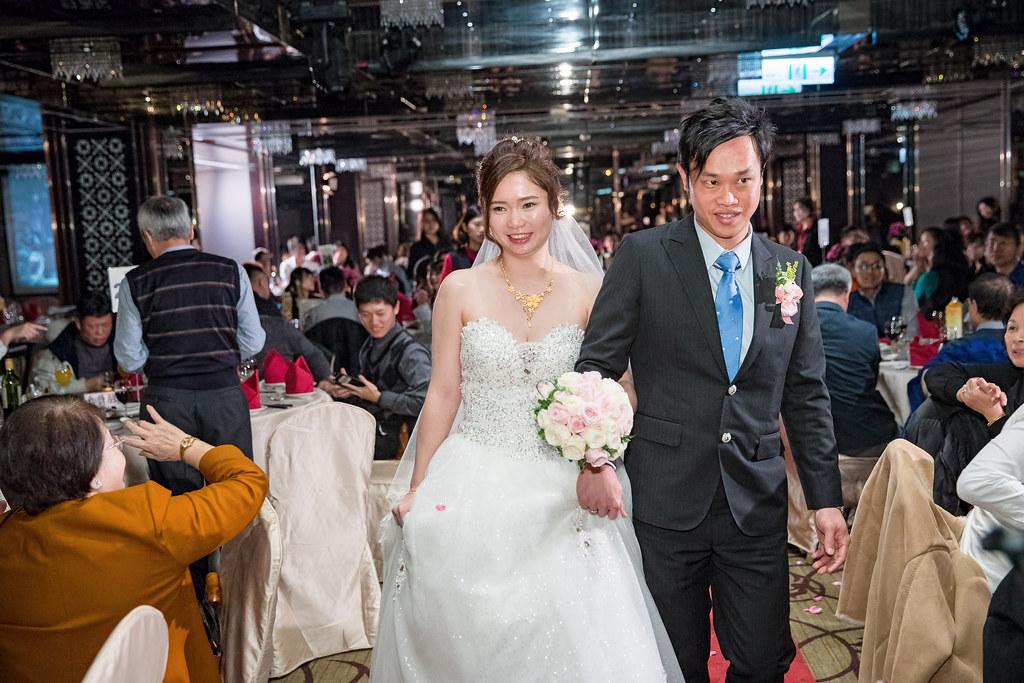 台北福容大飯店,阿基師,福容大飯店,婚攝卡樂,浩源&星儀050