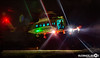 DSC_4093 (Ultimate Shot UK) Tags: hm coastguard s92 training search sar rescue plymouth devon