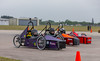 20180407_GreenPower_Sat_DP_118 (GCR.utrgv) Tags: airport brownsville car greenpower electric highschool middleschool race