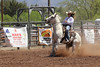 Queen Creek Junior Rodeo (twm1340) Tags: april 2018 cottonwood az verdevalley fair fairgrounds horse arena event cowgirl calf roping