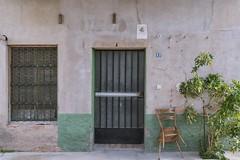 Partículas (____cesco) Tags: murcia paisaje landscape spain españa facade fachada casa house architecture architectura
