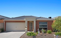 222 Epping Road, Wollert VIC