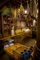 IMG_1271 (Chris_Moody) Tags: hobbiton movie set newzealand hobbit lordoftherings lotr lord rings jackson matamata nz tourism tolkien shire