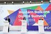 Press statement (digitalsummitwb) Tags: dswb6 westernbalkans wb6 digitalsummitwesternbalkans6 macedonia македонија albania албанија kosovo косово montenegro црнагора bosniaandherzegovina боснаихерцеговина serbia србија