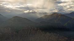 Brescia and Garda Prealps (ab.130722jvkz) Tags: italy lombardy alps rhaethianalps bresciaandgardaprealps