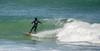 P4180143 (Brian Wadie Photographer) Tags: fistral towanbeach stives surfing trebar