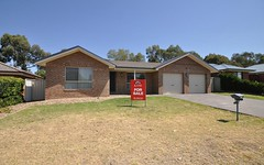 33 Daysdale Way, Thurgoona NSW