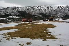 Look!!!! SPRING!! (KvikneFoto) Tags: nikon1j2 landskap natur spring vår snø snow kvikne hedmark norge