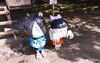 DSC00156 (alvinliuck) Tags: ゲゲゲの妖怪楽園 水木しげる記念館 境港 鳥取 tottori 妖怪樂園 水木茂紀念館
