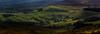 View from Stanage Edge Towards Losehill (Peter Quinn1) Tags: losehill derbyshire peakdistrict darkpeak stanageedge greatridge panorama hopevalley shadows light patchwork fields moorland