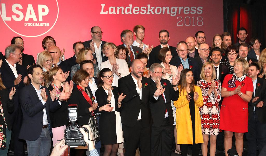 LSAP_Landeskongress_Strassen_2018__0672