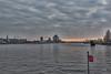 Hamburg Kurzurlaub März 2018-10 (fotografie-schwinger) Tags: hamburg hafenbecken hamburghafen morgens skyline