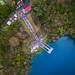 Blue Lake Pumping